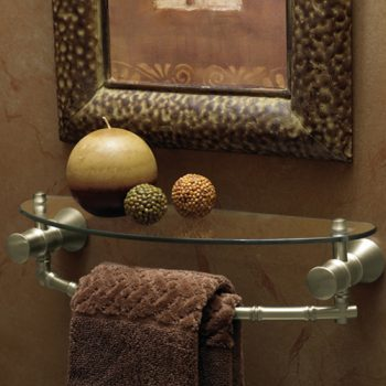 BATH-ACC_Bamboo-glass-shelf-500x525