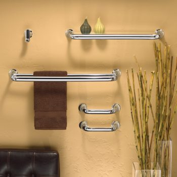 BATH-ACC_Fina-family-chrome-500x525