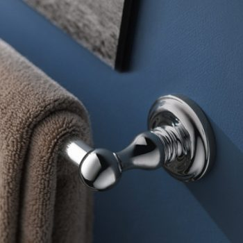 BATH-ACC_Madison-towel-bar-pewter-500x525