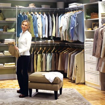 byroman walk-in master closet design bucks county pa