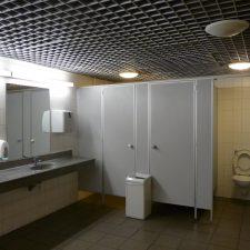 Public_toilet_in_Tallinn