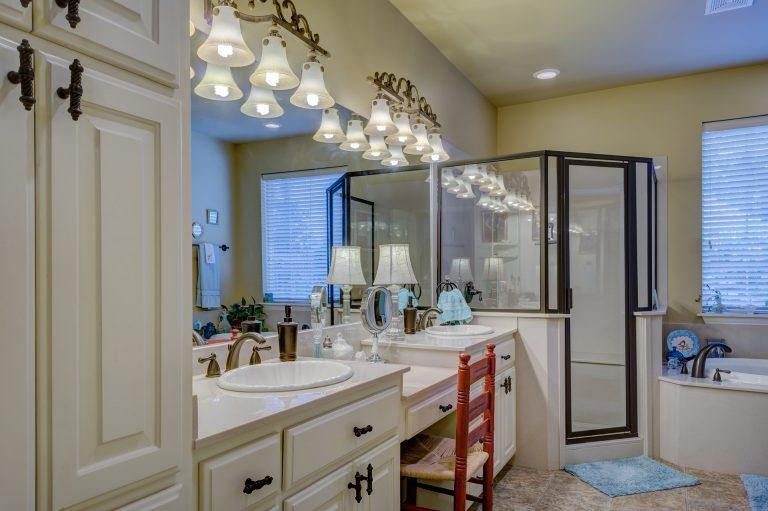 Home Remodeling Home Renovations Philadelphia PA ByRoman - Home remodeling companies